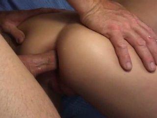 big tits, indian, ethnic porn