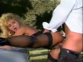hardcore sex, fuck on tit, fucking on kitchen table