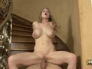 hardcore sex, nagy fasz