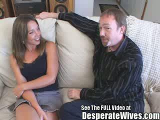 Judy шльондра wife's sharing session з брудна d