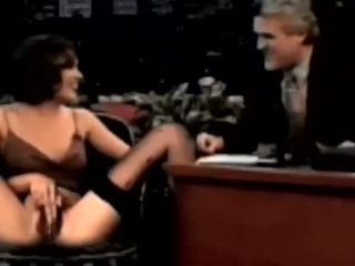 celebrity, hottest vintage ideal, free alyssa fun