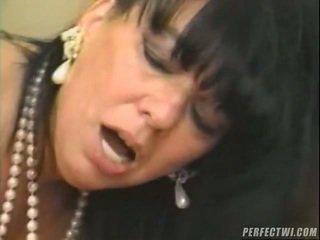hardcore sex, anale sex, buttfuck