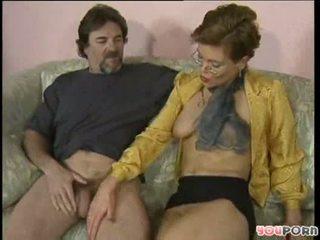 syze, evropian, anal