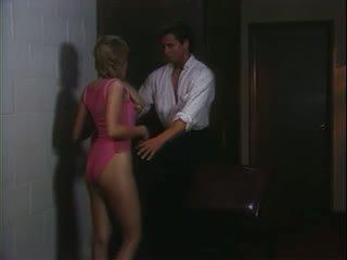 Natasha skyler - pumping irene 1 (1986) hq