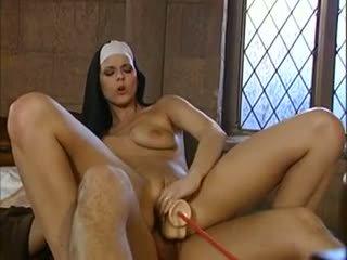 Classic Italian: Free Hardcore Porn Video