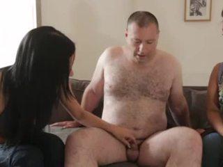 voyeur, humilhação, lingerie
