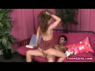 hardcore sexo ver, big dick melhores, adolescentes ideal