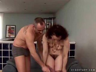 Best of Lusty Grandmas