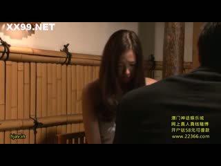 Молодий дружина бос seduced співробітники 07