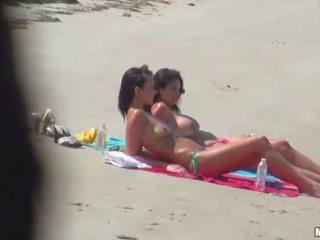 隠しカメラ動画, 隠さセックス, プライベートのセックス·ビデオ