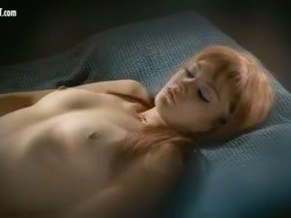 Ingrid steeger margrit siegel ursula marty: gratis porno ae