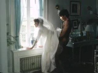 Sociedad affairs (1982) completo película