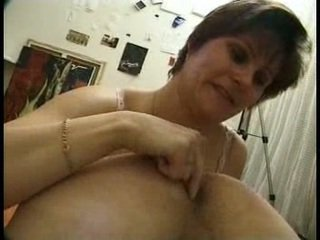 see french channel, mature tube, you fisting fuck