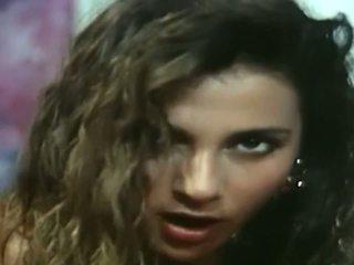 Yksi of the paras italialainen porno kohtauksia, vapaa porno 92