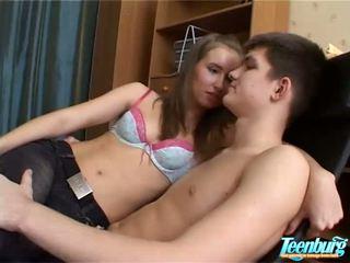 teen sex, amatör teen porn, borrning teen pussy
