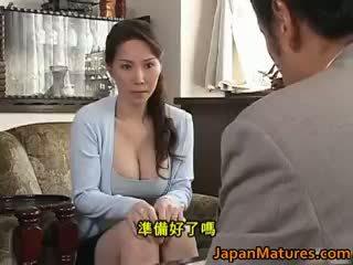 Juri yamaguchi giapponese modella part1