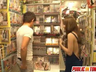 hardcore sex, japanese, public sex