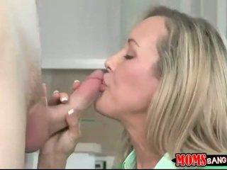 чортів свіжий, оральний секс перевіряти, ідеал смоктання великий
