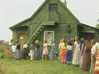 Diwasa women kurang ajar in the negara