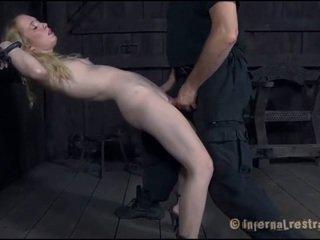 sex, umilire, supunere