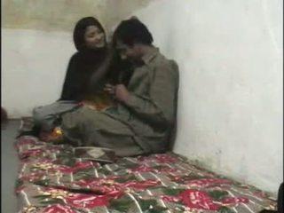 パキスタンの 隠された カム セックス