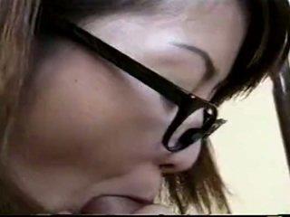 Japonais prof baise étudiant