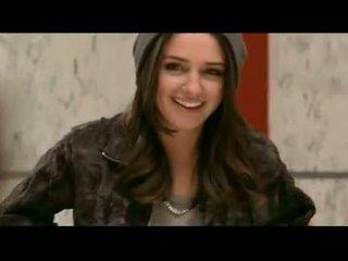 Addison timlin shows שלה חם נוער פטמות ו - תחת ב