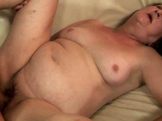 Signora eva e ragazzo: gratis mamma hd porno video 76