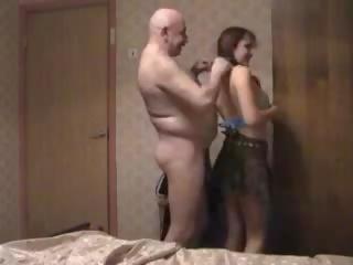 Alt und jung: fria gammal & ung porr video- d4