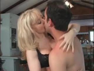 cumshots, big boobs, matures
