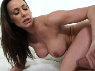 Kendra lust: gratuit milf porno vidéo d3
