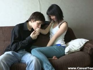 teen sex, amateur teen porn, vrtanje teen pussy