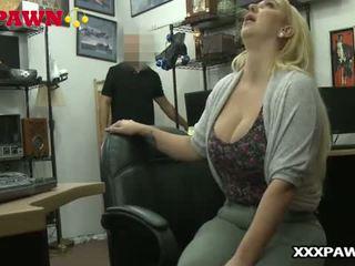 grandes mamas, natural, ejaculação
