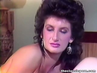hardcore sexo, boquete, estrelas pornô