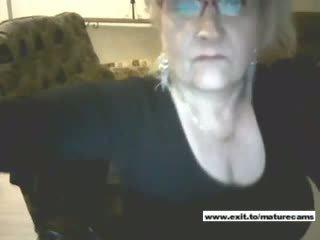 webcam, ezel, masturbatie