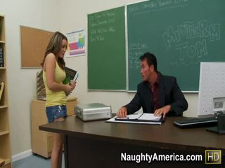 Natasha agradable porno