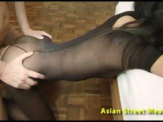 Thái lan thiếu niên nuan