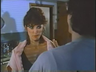 Kay parker ο cowgirl