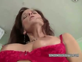 fuck, hooters, balloons
