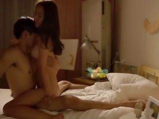 Mutual relations 映画 ホット セックス シーン - andropps.com