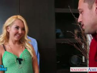 gyzykly doggystyle new, hq blowjob, nice blonde