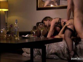 アナル passion - ポルノの ビデオ 941