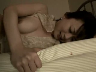 日本语 摩洛伊斯兰解放阵线 warmed 向上 为 一些 性交 行动