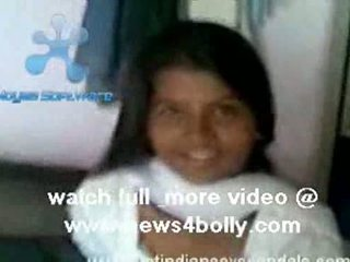 Tamil girl spicy video http//news4boll...