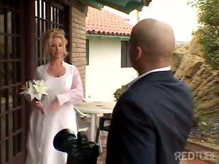 Taylor lynn fucks na ji svatba