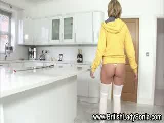 подивитися bigtits штаб, будь дивний веселощі, онлайн британський будь