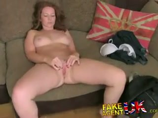full oral sex, quality orgasm, audition fucking