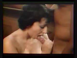 مجموعة الجنس, فرنسي, خمر