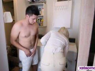 big boobs, mahasiswi, old + muda