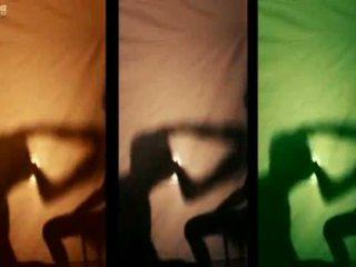 Shadows -indian porno film cu murdar hindi audio